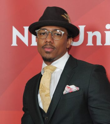 nick-cannon-2016-winter-tca-tour-nbcuniversal-l_npps9j0e7l