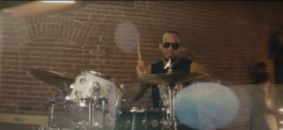 anderson-paak-come-down-video-680x314