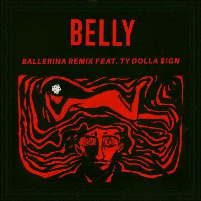 ballerina-remix-680x680