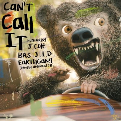 cant-call-it-680x680