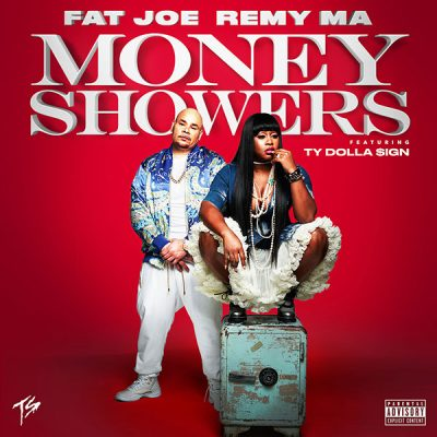 fat-joe-remy-ma-money-showers