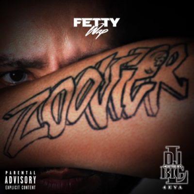 fetty-wap-zoovier