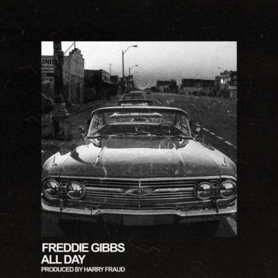 freddie-gibbs-all-day-680x680