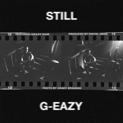 g-eazy-still-680x678