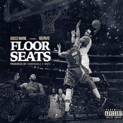 gucci-floor-seats