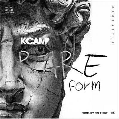 k-camp-rare-form