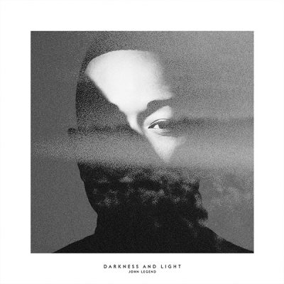 legend-darkness-light