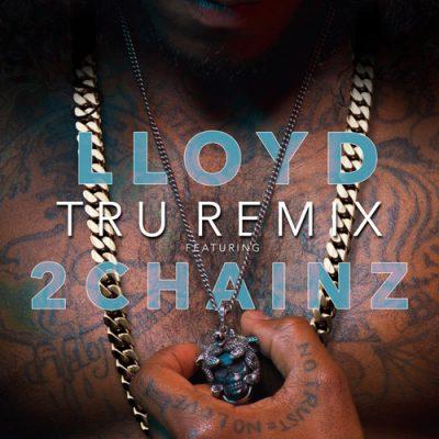 lloyd-tru-remix