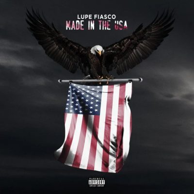 lupe-fiasco-made-in-the-usa