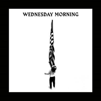 macklemore-wednesday-morning-680x680