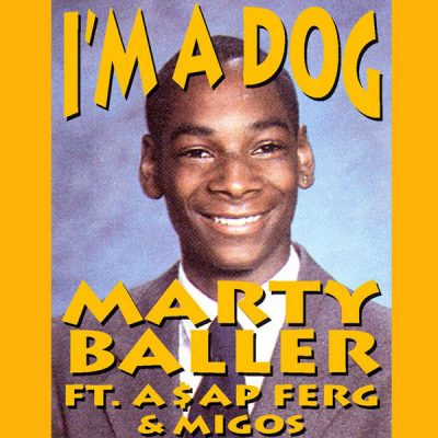 marty-baller-im-a-dog