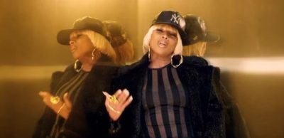 mjb-thick-of-it-video-680x330
