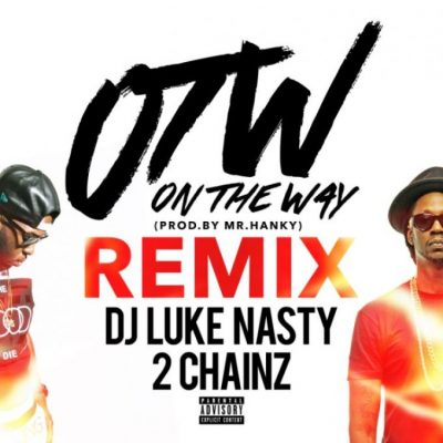 otw-remix-680x678