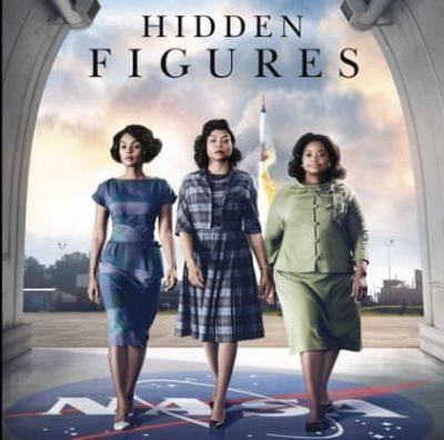 pharrell-williams-runnin-hidden-figures-soundtrack