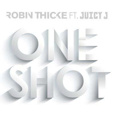 robin-thicke-one-shot-680x680