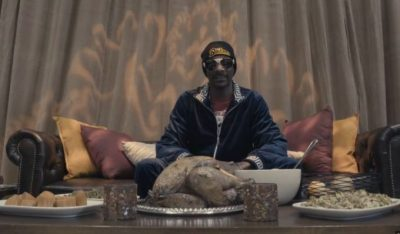 snoop-dogg-u-name-it-680x398