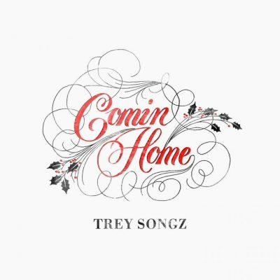 trey-songz-comin-home-680x680