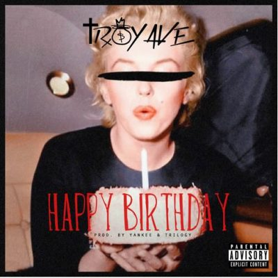 troy-ave-birthday