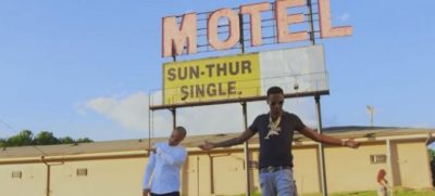 young-dolph-foreva-video-680x308