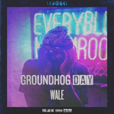 wale-groundhog-day-680x680