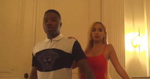 Troy Ave Archives - Fresh: Hip-Hop & R&B