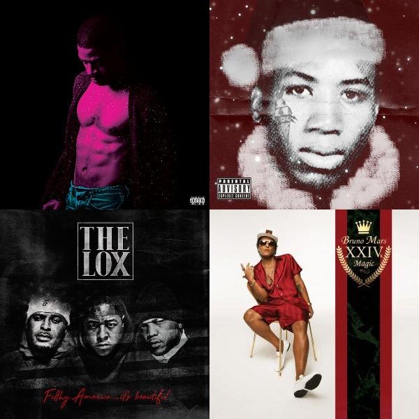 Guci Ft Bruno Mass Mp3: Fresh: Hip-Hop & R&B