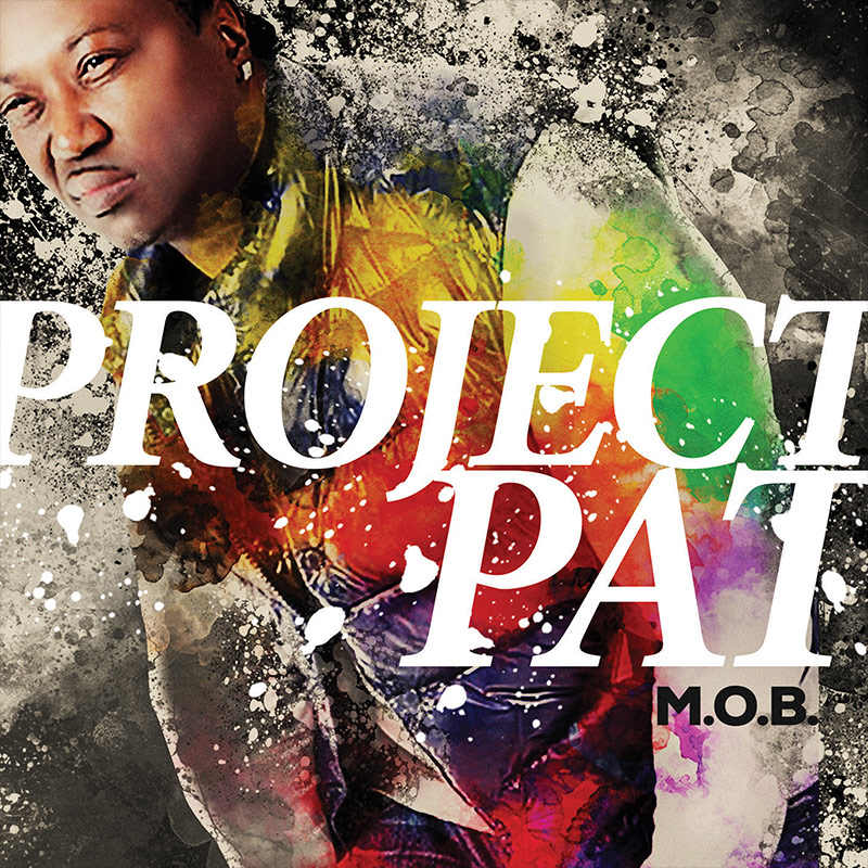 project pat lyrics Project pat be a g lyrics & video : [intro - juicy j] project pat ya boy juicy j you'll never be a g you'll never be a g [hook - project pat] i done sold them grams, robbed nig.