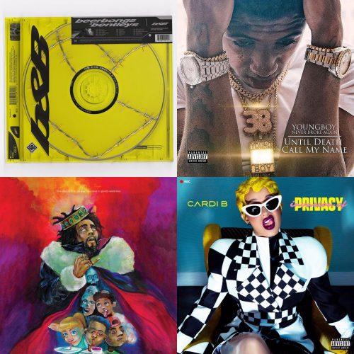 dex meet dexter album sales