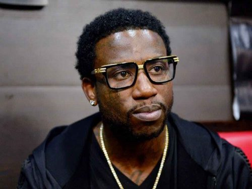 "99d8a7fe Gucci Mane Reveals Release Date, Artwork and Tracklist For Next Album ""Evil  Genius"""