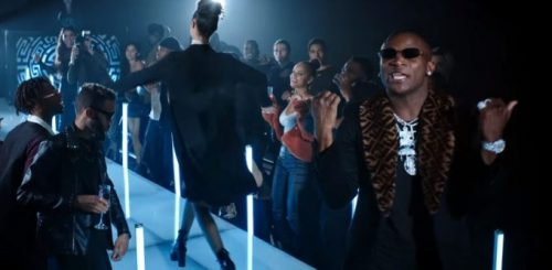 NEW VIDEO: O T  Genasis feat  G-Eazy, Rich The Kid & E-40 -