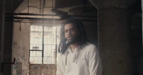 Fresh: Hip-Hop & R&B -