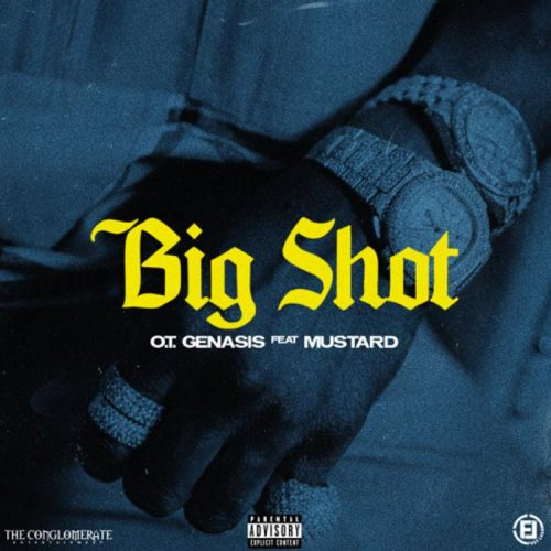 O.T. Genasis | Spotify