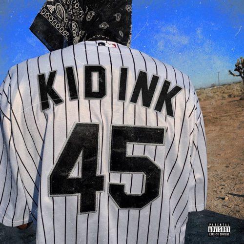Kid Ink 45