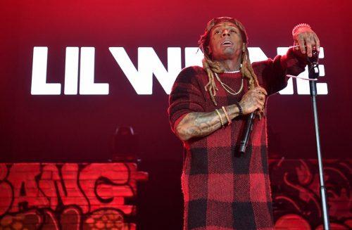 Lil Wayne Tha Carter V original version