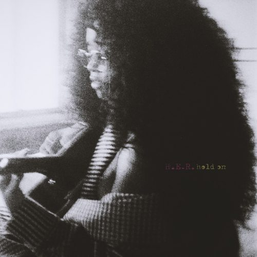 H.E.R. Hold On