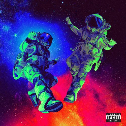 Future Lil Uzi Vert Pluto x Baby Pluto deluxe album stream