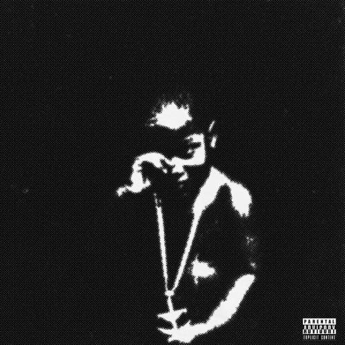Lil Yachty Lil Boat 3.5 album stream