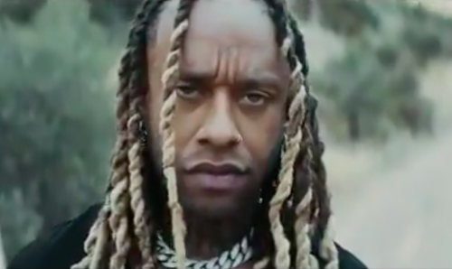 Ty Dolla Sign Post Malone Spicy video