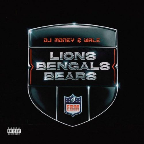 Wale Lions Bengals Bears