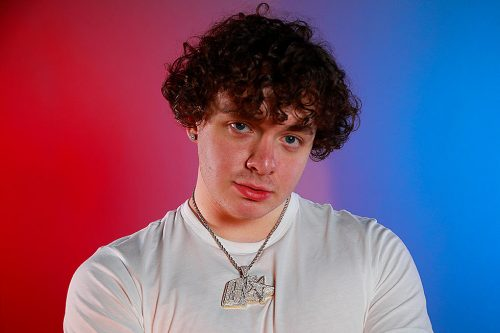 Jack Harlow Thats What They All Say release date