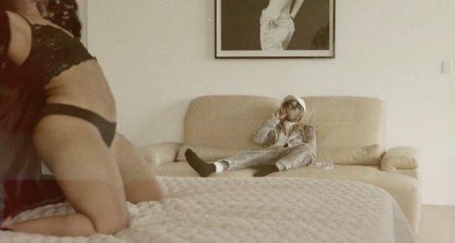 Lil Wayne 2 Diamonds video
