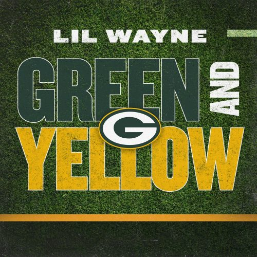 "NEW MUSIC: Lil Wayne – ""Green And Yellow"""