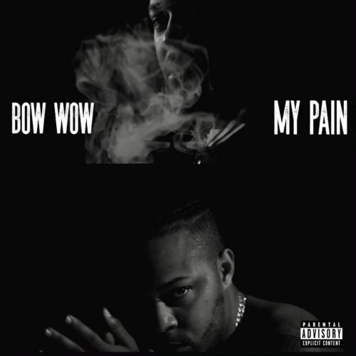 Bow Wow My Pain video