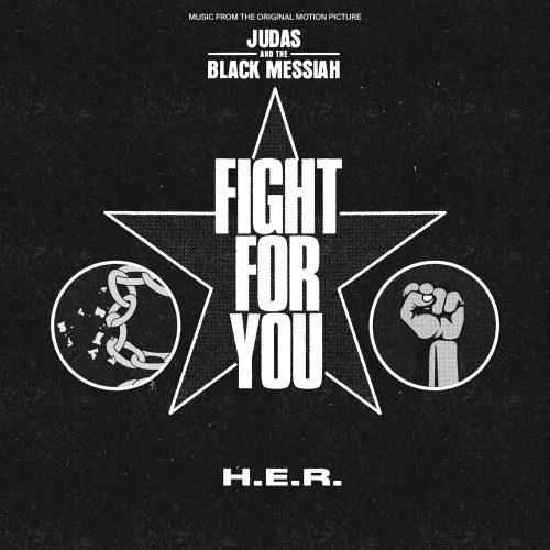 H.E.R. Fight For You