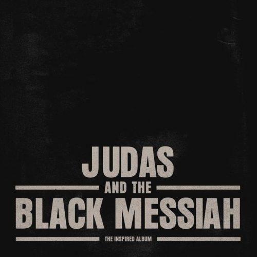 Judas And The Black Messiah- The Inspired Album stream