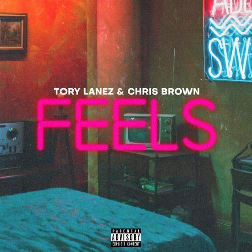 Tory Lanez Chris Brown Feels