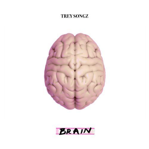 Trey Songz Brain