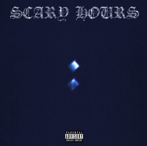 Drake Scary Hours 2 EP stream