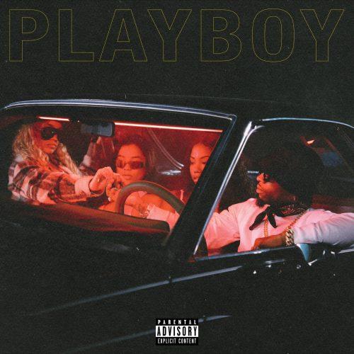 Tory Lanez Playboy album stream