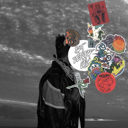 Miguel Art Dealer Chic 4 EP stream